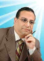 د. أسامة بدير