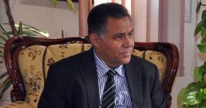 د.رضا عبدالخالق أبوحطب