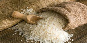 بوادر أزمة فى الأرز