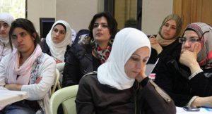 ارتفاع حالات الطلاق فى مصر