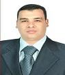 د. عبدالعليم دسوقى