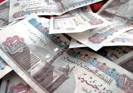 موظف بقرية تابعة لمركز البدرشين يختلس أموال معاش كرامة وتكافل