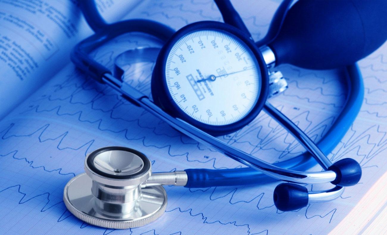 الخدمات الصحية - الفلاح اليوم